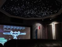 25 ways to illuminate the room with the beautiful Star ...
