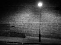 Street Lamp Post At Night   www.pixshark.com - Images ...