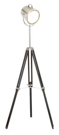10 Advantages of studio floor lamps | Warisan Lighting