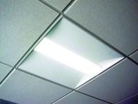 Suspended ceiling lights - your indoor beauty | Warisan ...