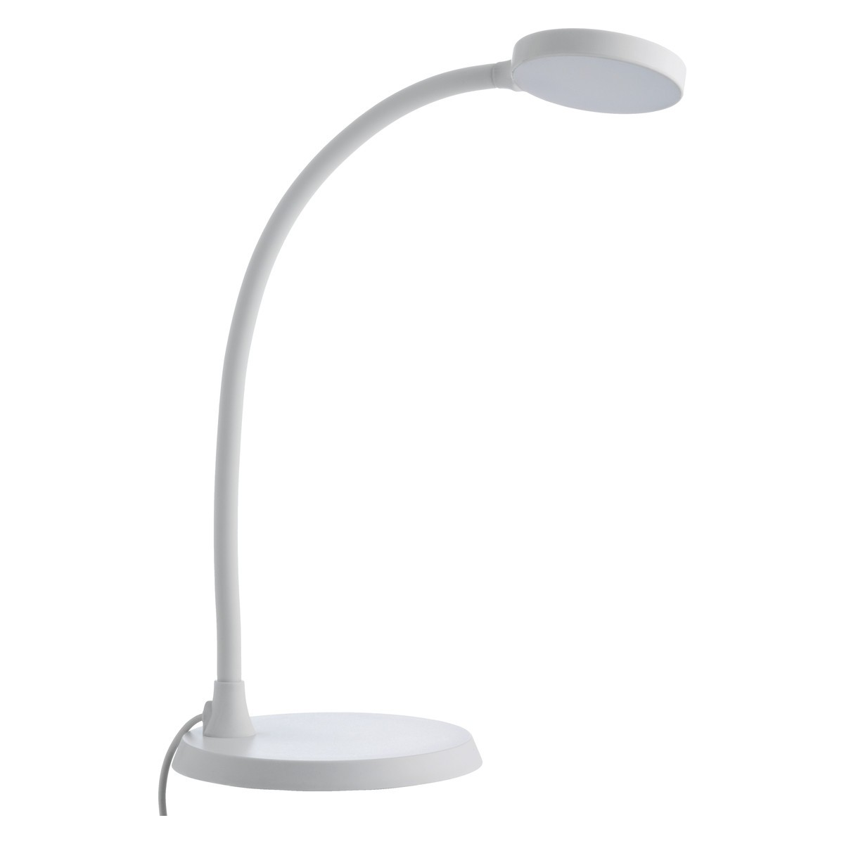10 things to consider before purchasing Touch desk lamp