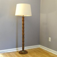 25 facts about Vintage floor lamps you should to know ...