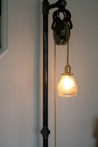 25 Benefits of using Vintage industrial floor lamp