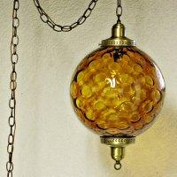 TOP 10 Vintage swag lamps 2018 | Warisan Lighting