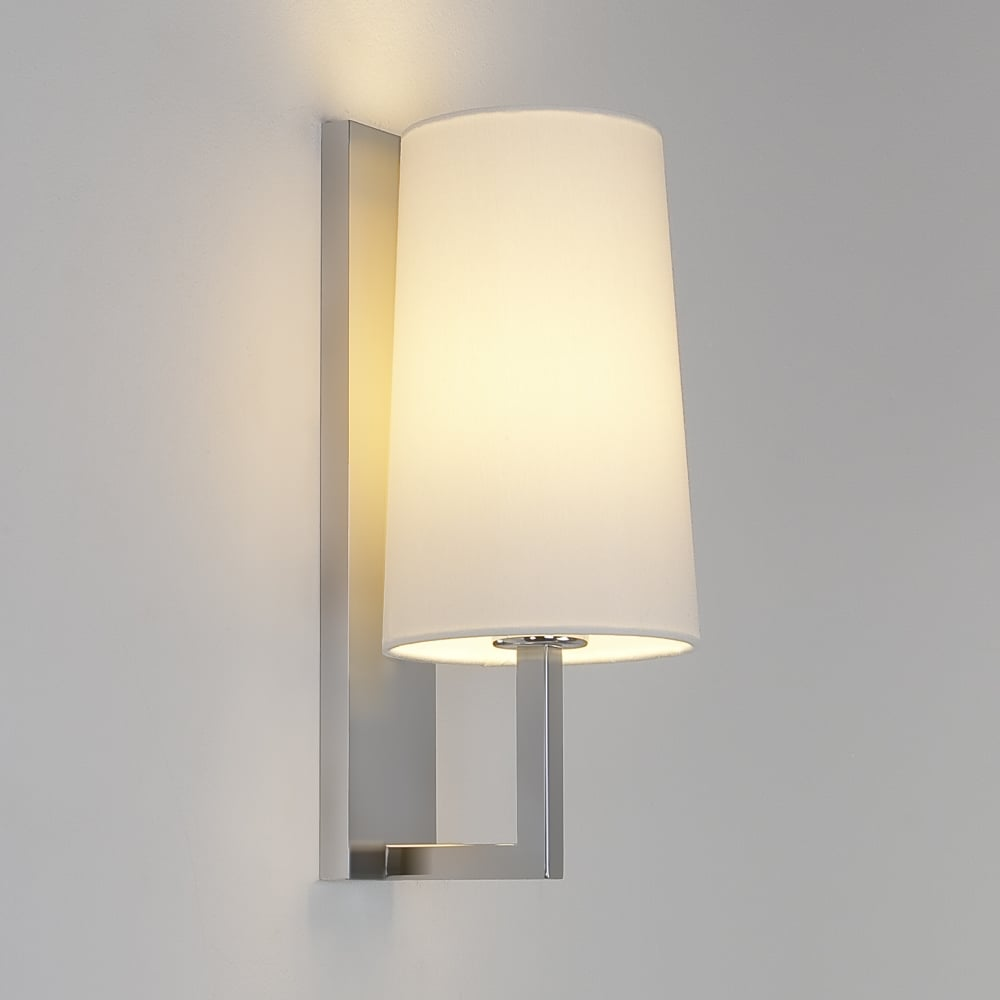 10 Benefits of using Wall light shades