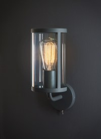 Wall lights indoor - Invite more light in into your home ...