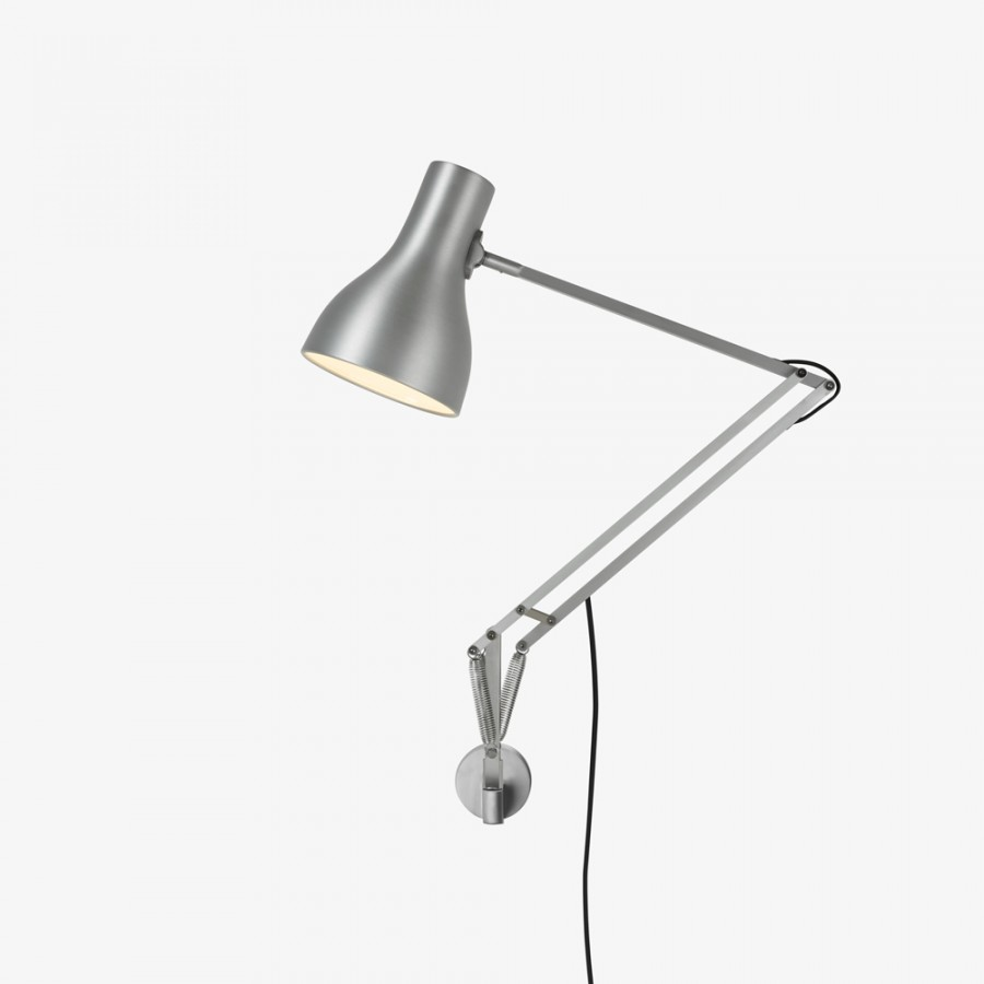 Wall Mountable Desk Lamp Wall Mounted Desk Lamp - 10 Things To Know Before