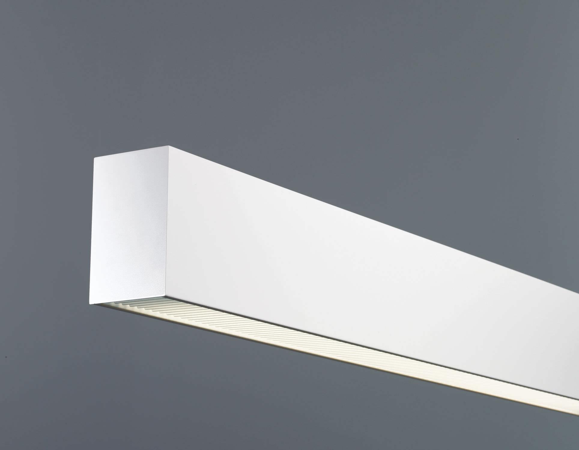 Timeless Wall mounted fluorescent light fixtures  Warisan