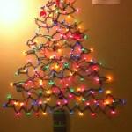 Top 10 Wall Of Christmas Lights 2021 Warisan Lighting