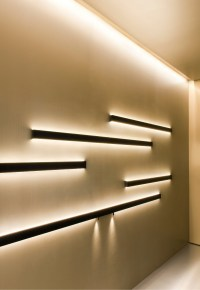 10 Thrilling facts about Wall washer light fixtures