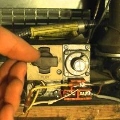 Modine Wiring Diagram Trailer Plug 25 Reasons Why You Should Consider A Williams Wall Furnace Pilot Light | Warisan Lighting