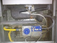 [rheem furnace pilot light] - 28 images - i have an old ...