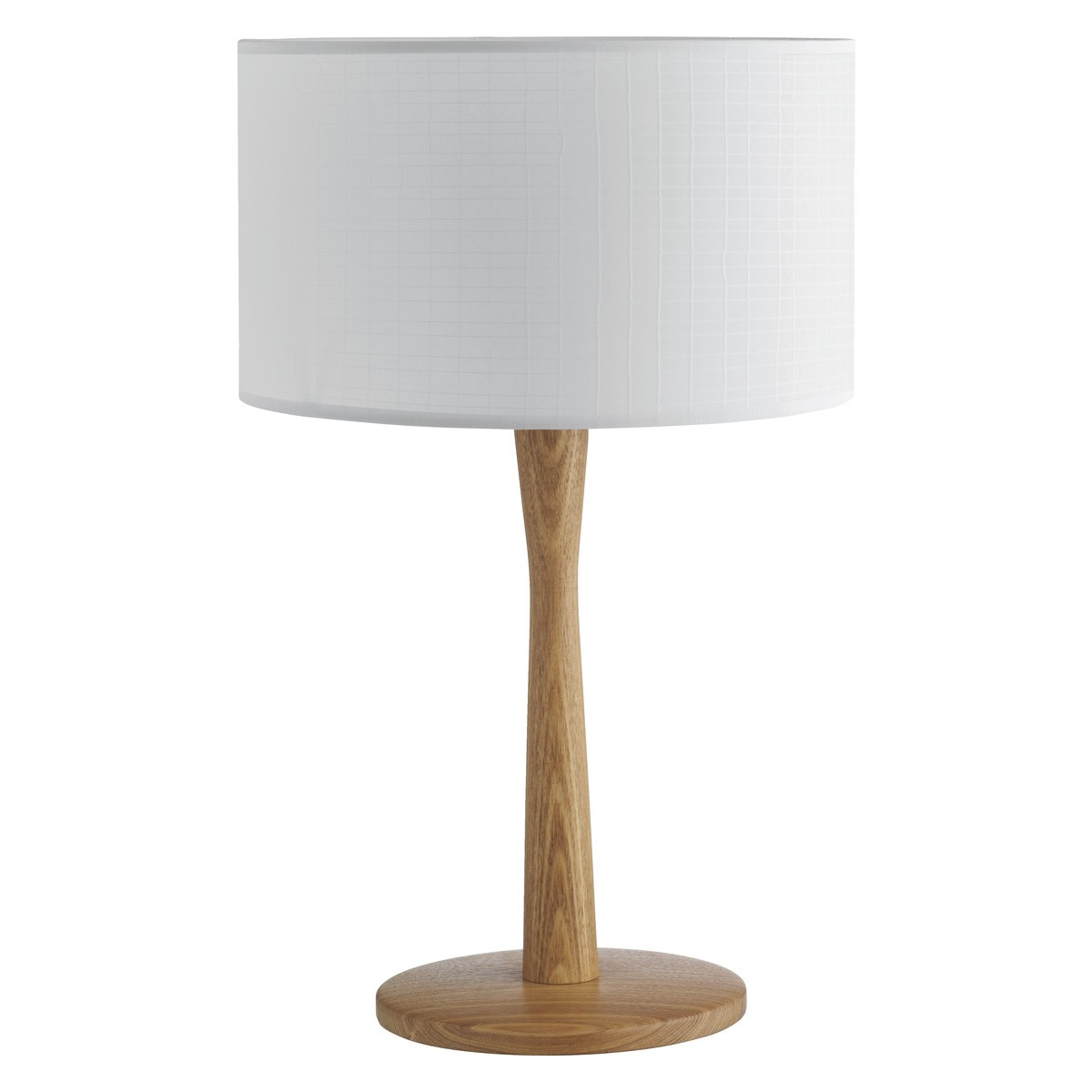 The Essence Of Having Wood table lamps