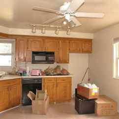 Ceiling Fans For Kitchen Showrooms Indianapolis 10 Tips To Help You Get The Right Fan