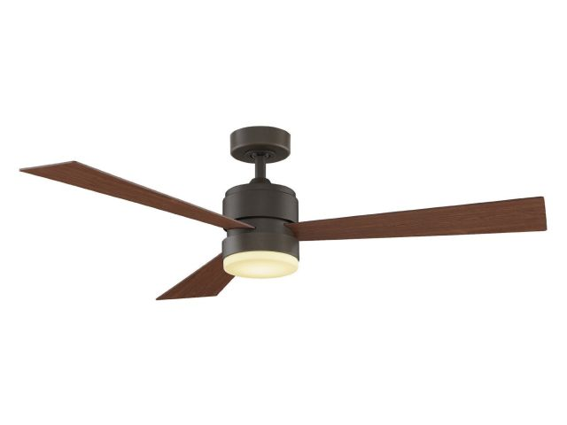wiring a xpelair fan diagram for trailer socket what makes ikea ceiling fans best in the market? | warisan lighting