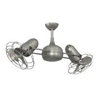 oscillating ceiling fan   Roselawnlutheran