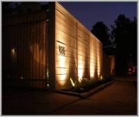 10 things to know about Fence lights outdoor | Warisan ...