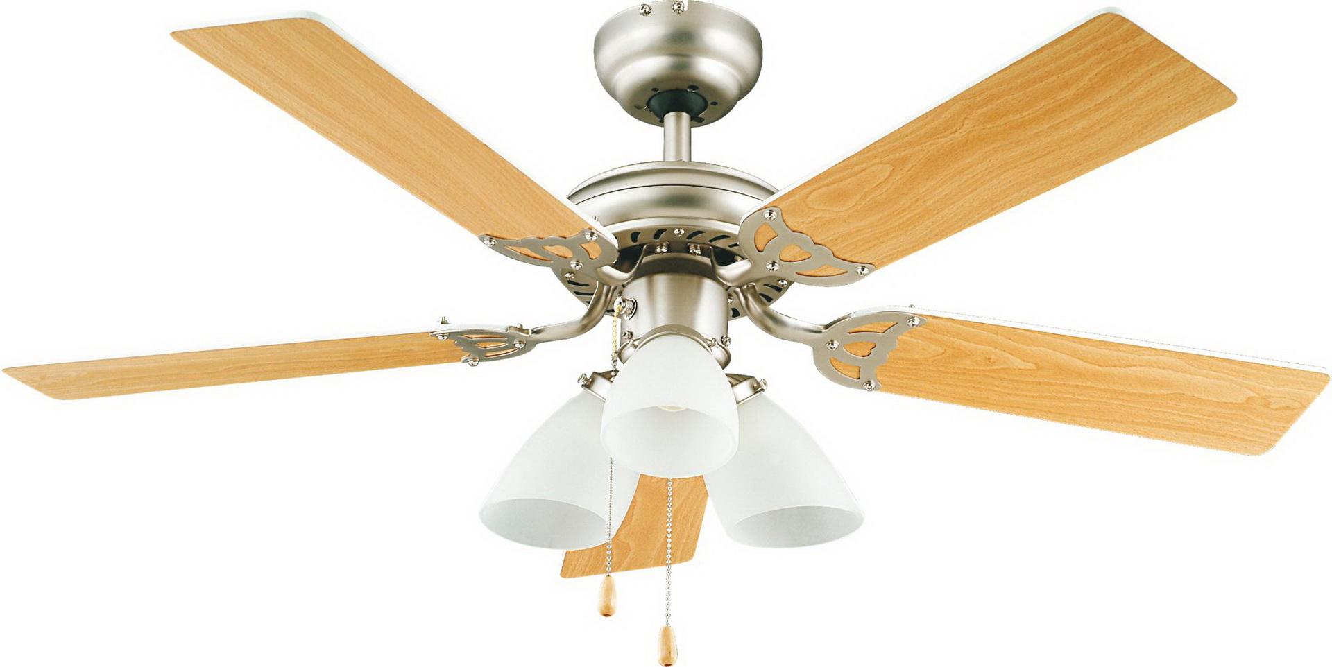 Ceiling fans with lights homebase nakedsnakepress ceiling fans with lights homebase snakepress com aloadofball Images