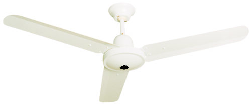 Hpm ceiling fans boatylicious hpm ceiling fans 12 ways to experience a cool ambiance warisan aloadofball Gallery