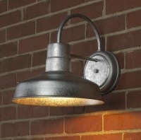 10 Tips and Tricks for Beautiful Industrial outdoor lights ...