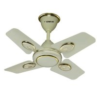 Small ceiling fans - a perfect addition to any apartment ...