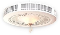 Smoke eater ceiling fans - check into your options today ...