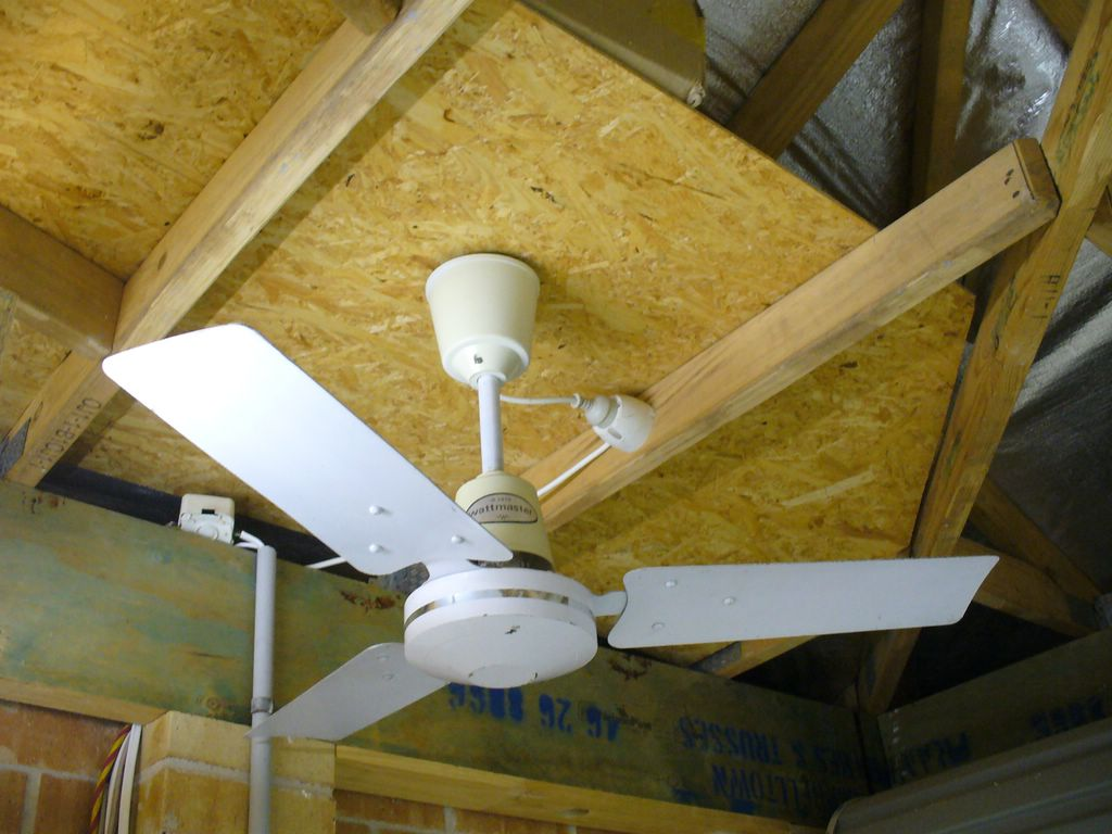 wiring a xpelair fan shakespeare globe theatre diagram labeled wattmaster ceiling fans keep your home at its peak