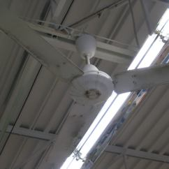Wiring A Xpelair Fan Nest Doorbell Diagram Canarm Industrial Ceiling Fans 25 Methods To Create The