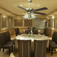 Ceiling fan for dining room - 10 reasons to install ...