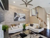10 things to consider before installing Ceiling fan for ...