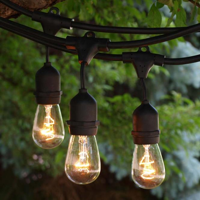 Home Decor Lighting Fixtures Commercial Outdoor Pics On Breathtaking Exterior Led