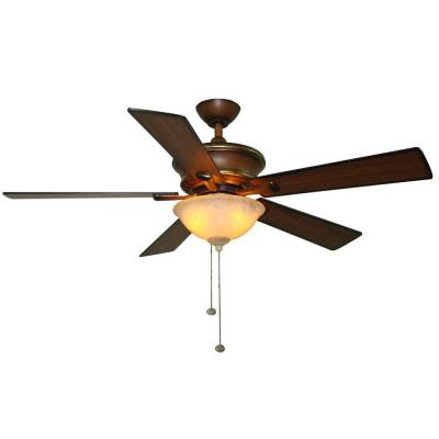 discontinued hampton bay ceiling fans 10 tips for