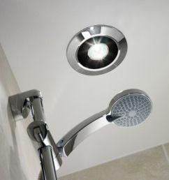 extractor fan bathroom ceiling mounted choosing bathroom [ 1200 x 1200 Pixel ]