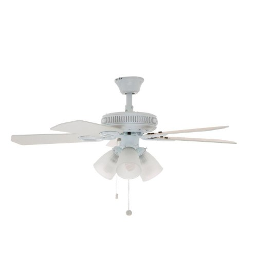 small resolution of hampton bay white ceiling fan 10 methods to make your hampton bay fan light wiring diagram