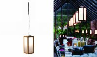 The best ikea outdoor lights for your home | Warisan Lighting