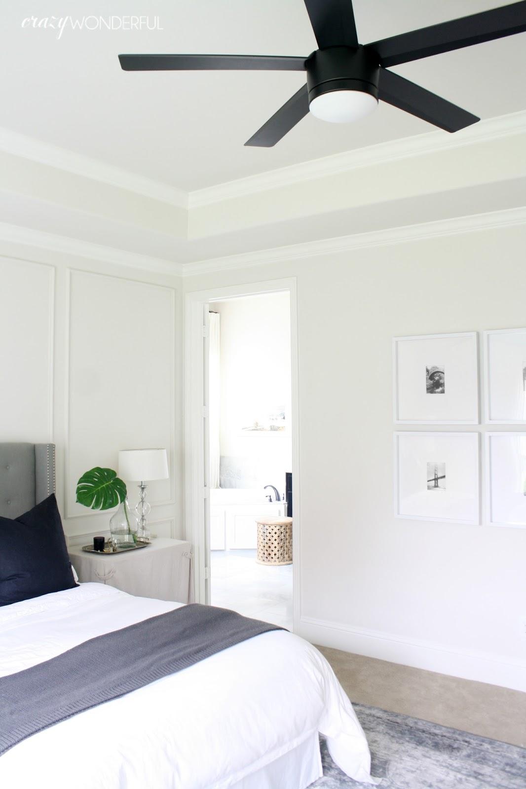√ Ceiling Fan For Master Bedroom | ceiling fan for master ...