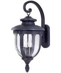 Minka Lavery Outdoor Lighting - Voyeur Rooms