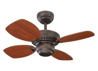 Get to know more about Monte carlo mini ceiling fan ...