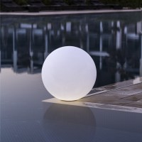 patio lights globe - 28 images - get cheap patio lights ...