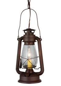 Choosing The Appropriate Rustic outdoor lights | Warisan ...