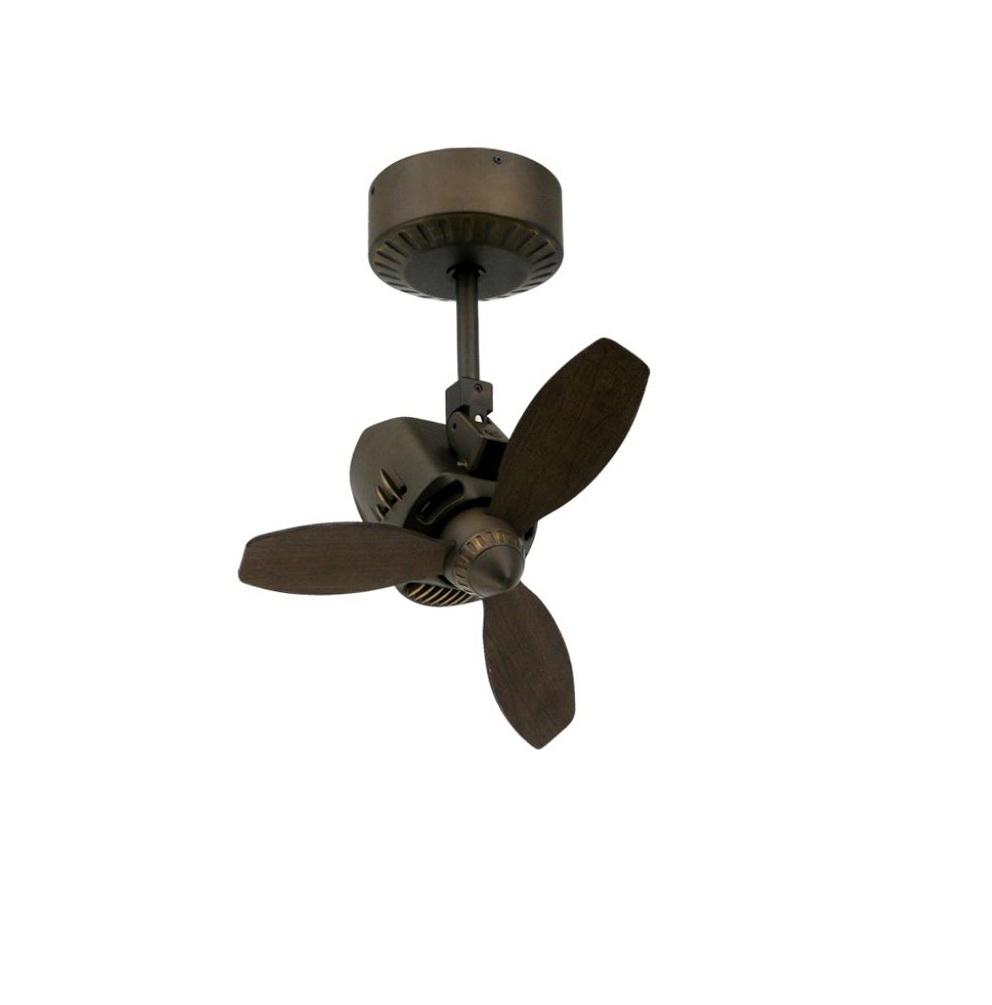10 adventiges of Small bathroom ceiling fans  Warisan