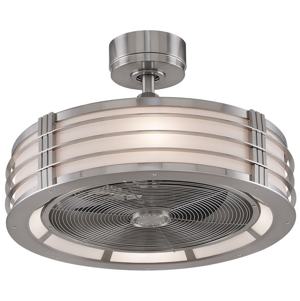 Kitchen Fan Light