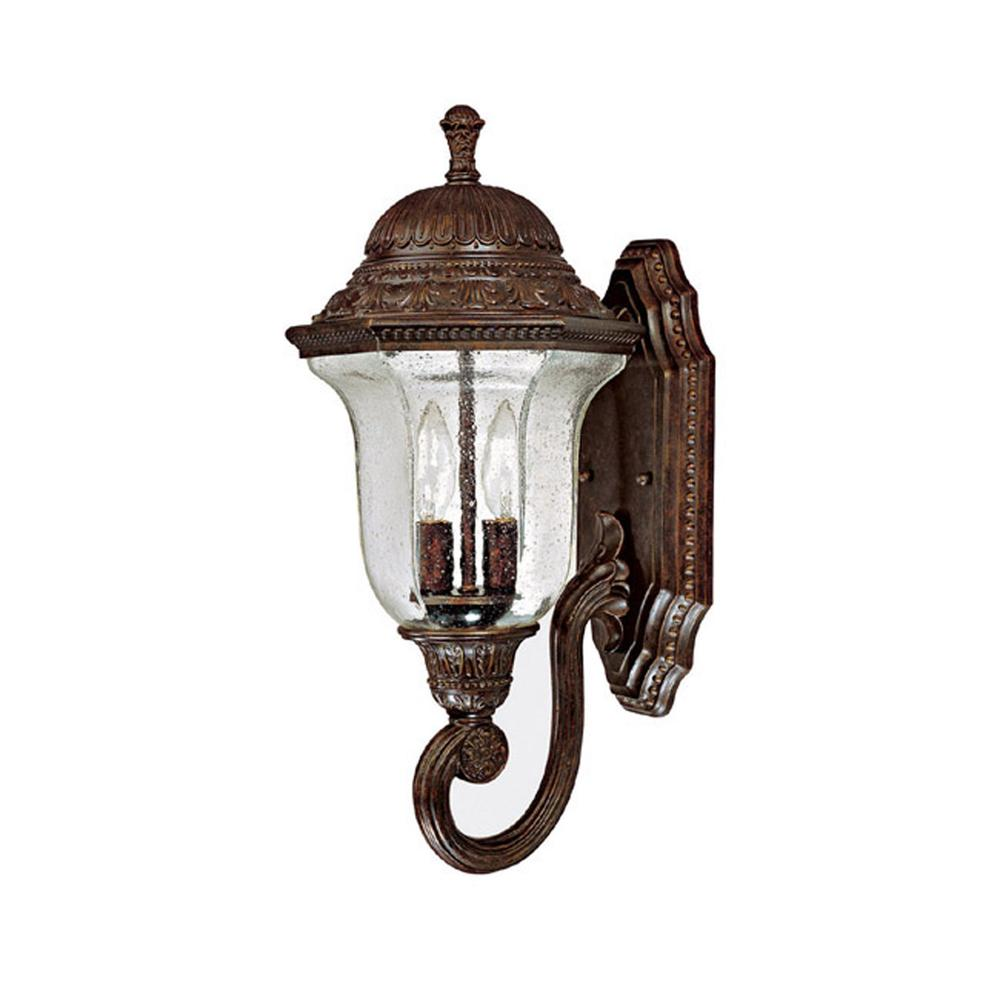 Types Of Outdoor Lights Top Notch Outdoor Lights That