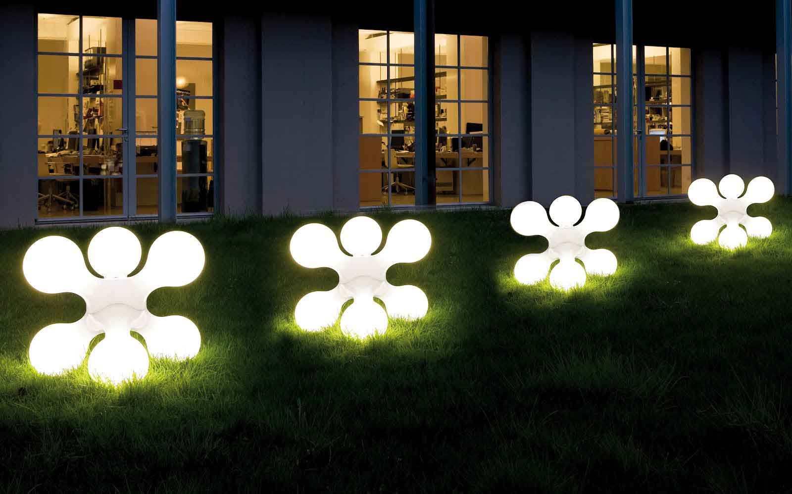 top 10 unique outdoor lights 2021