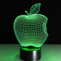 Benefits of Apple lamps | Warisan Lighting