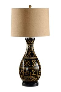 African lamps - browse the endless list of options to suit ...
