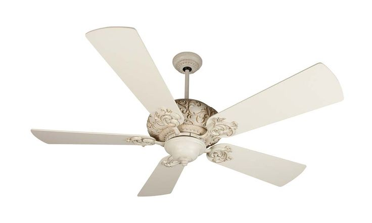 ceiling fan with light kit wiring diagram 2005 nissan almera radio www toyskids co refresh your idoors by having the antique white casablanca install