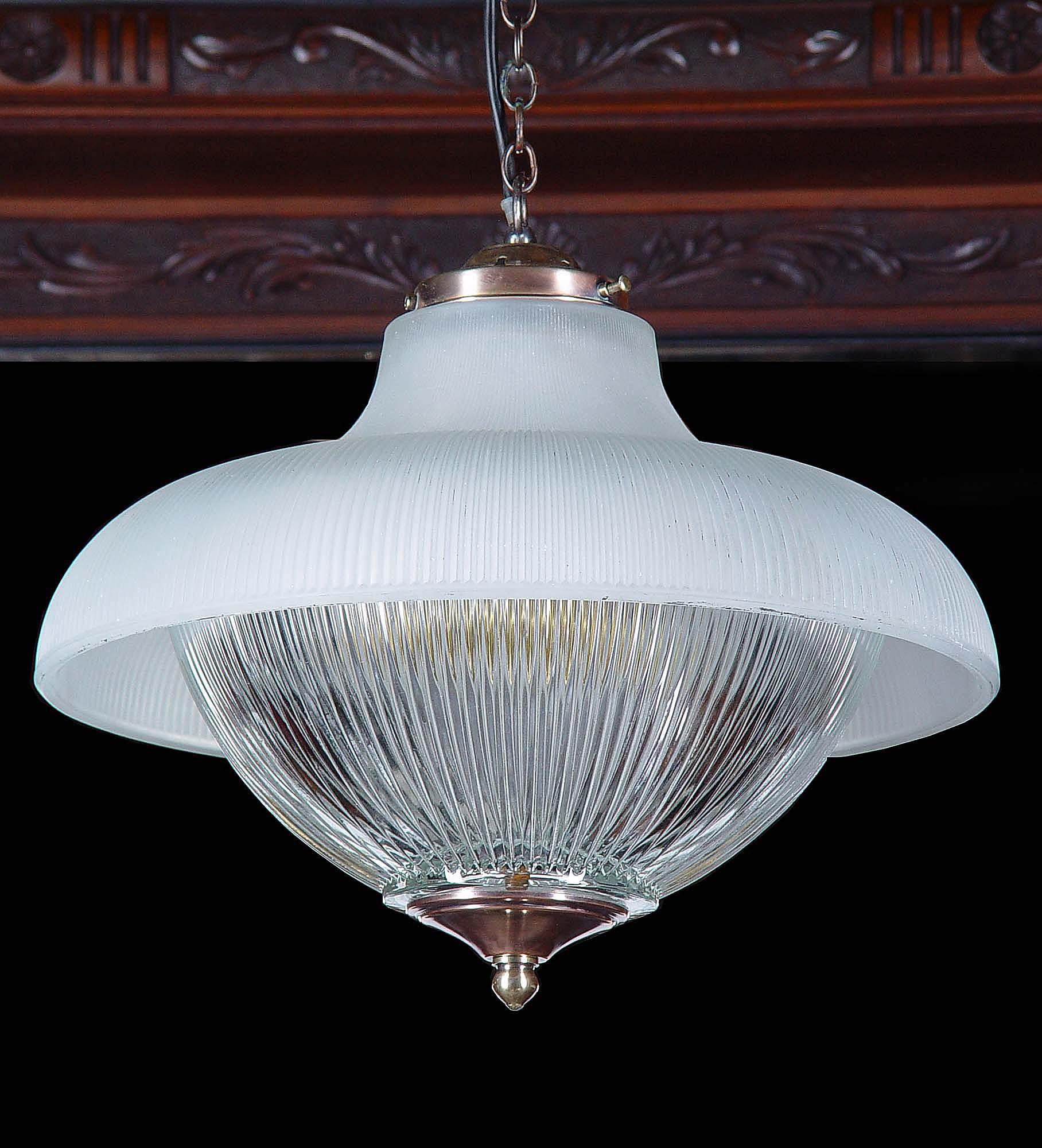 light fixture wiring diagram uk whirlpool oven a ceiling integralbook