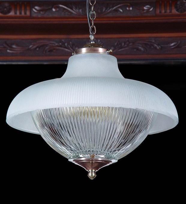 Art Deco Ceiling Lights - Home Design Ideas