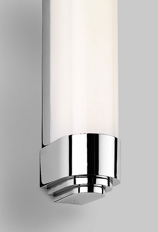 Bathroom Mirror Lighting Fixtures Art Deco Style Wall Lights Is One The Best Product To